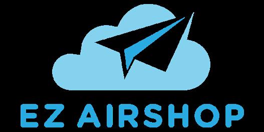 EzAirShop