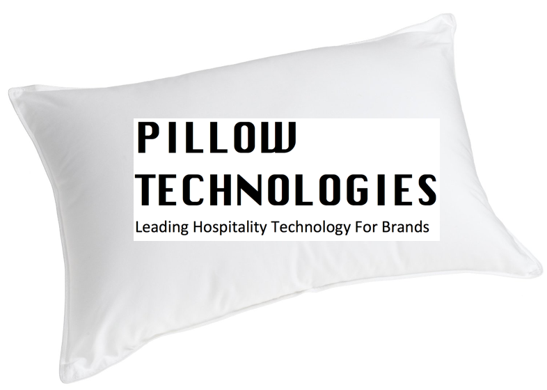 Pillow Technologies Temp Logo